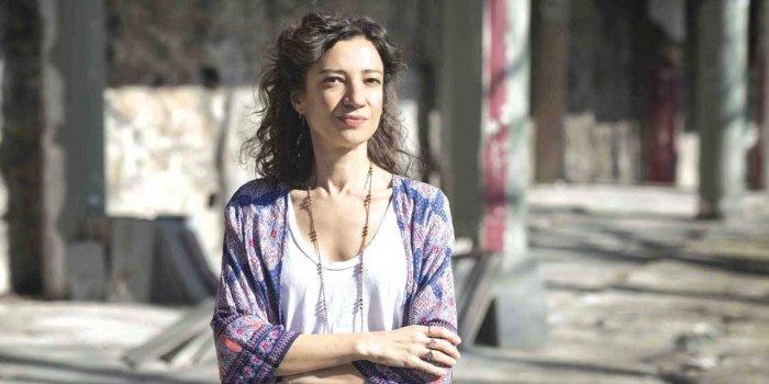Pınar Öğünç
