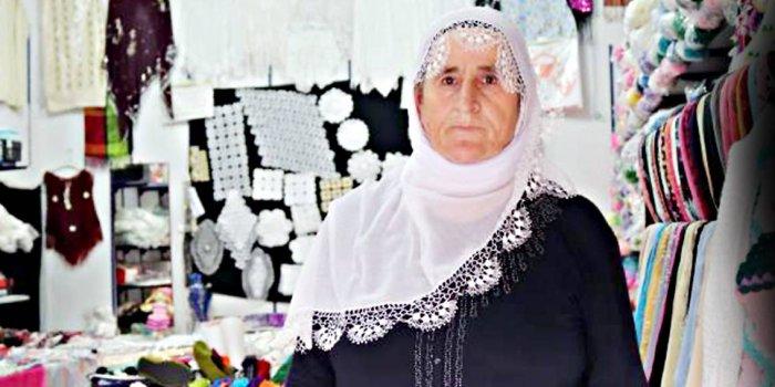Bedia Simay