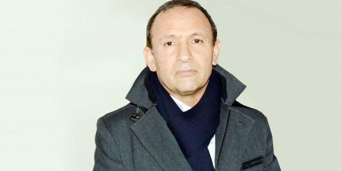Mehmet Subaşı