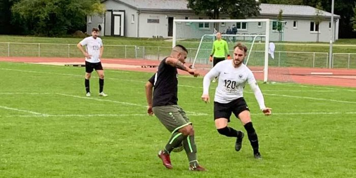 FC Jiyan Futbol Takımı