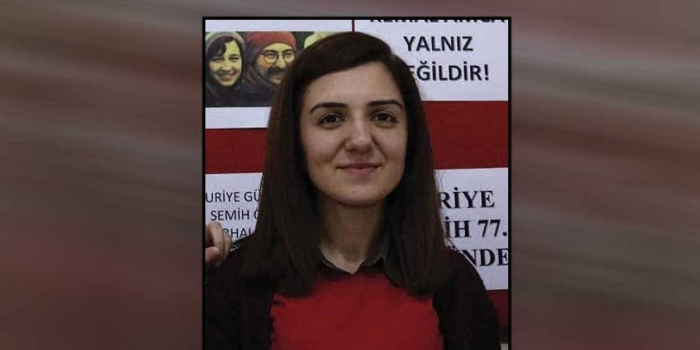 Elif Ersoy