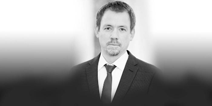 Avukat René Bahns