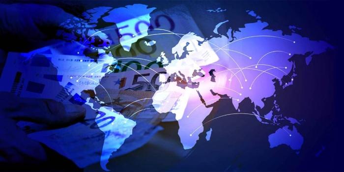 """""""Otomatik Bilgi Paylaşımı"""" anlaşması 30 Eylül'de yürürlüğe girdi"""