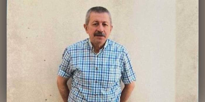 Ali Osman Köse