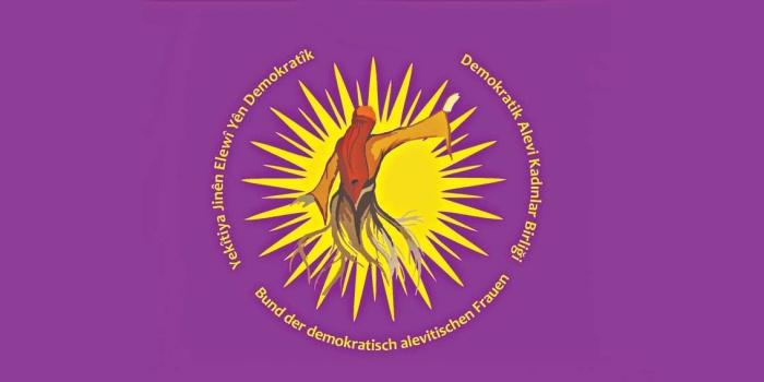 Demokratik Alevi Kadınlar Birliği