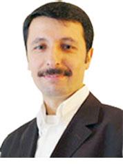 Hafız Ahmet Turhallı